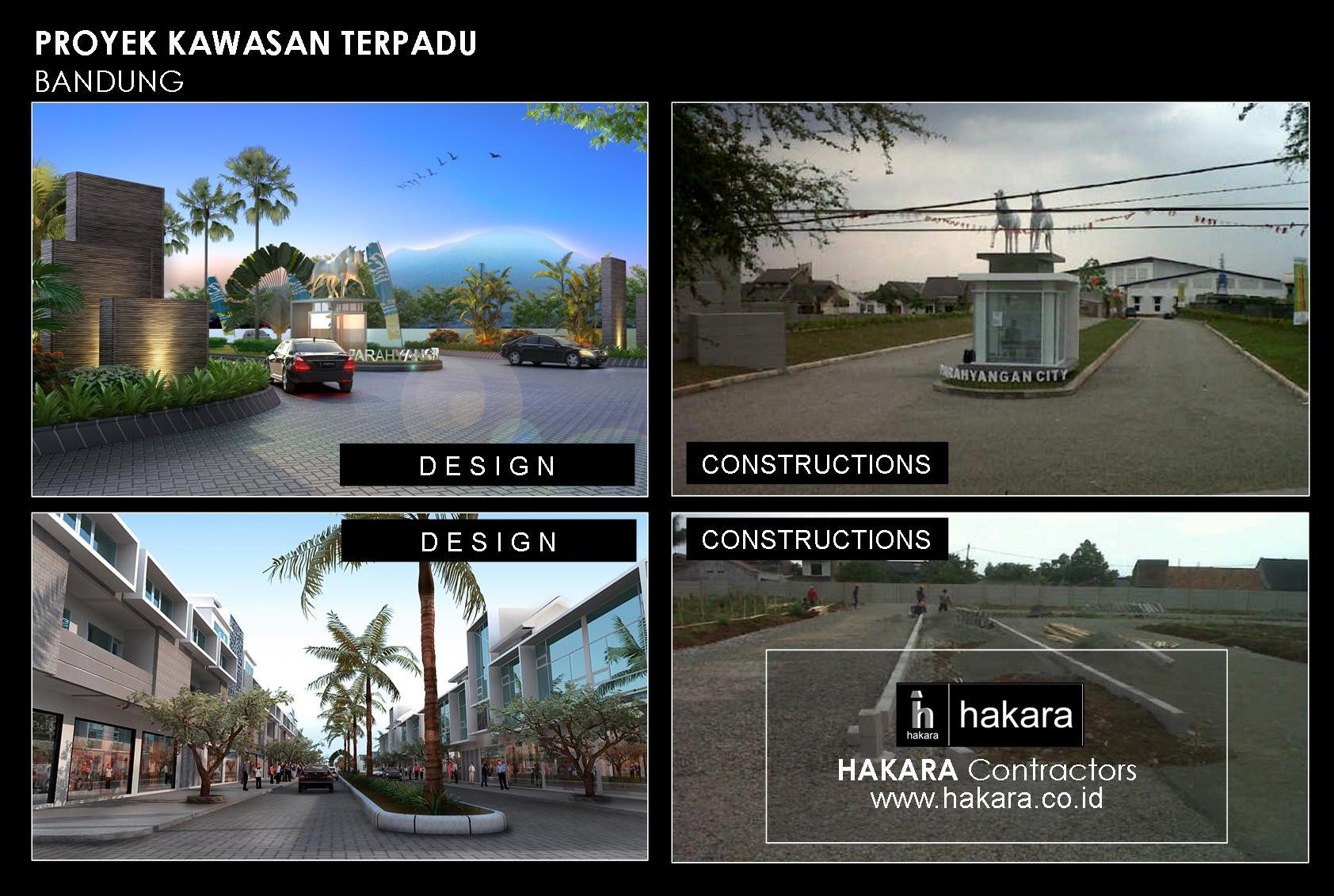 Hakara Contractors